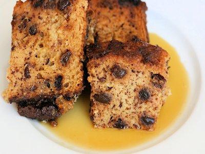 CrockPot French Toast Bake Recipe