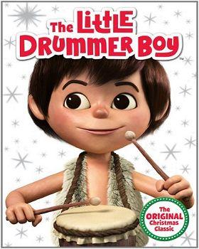 The Little Drummer Boy movie